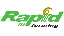 Rapid Forming
