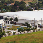 Light Industry & Science Park IV Gets PEZA Accreditation