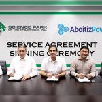 AboitizPower to Energize SPPI