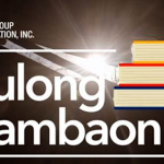 Tulong Pambaon Project Moves Forward