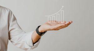 Understand customer demand shifts