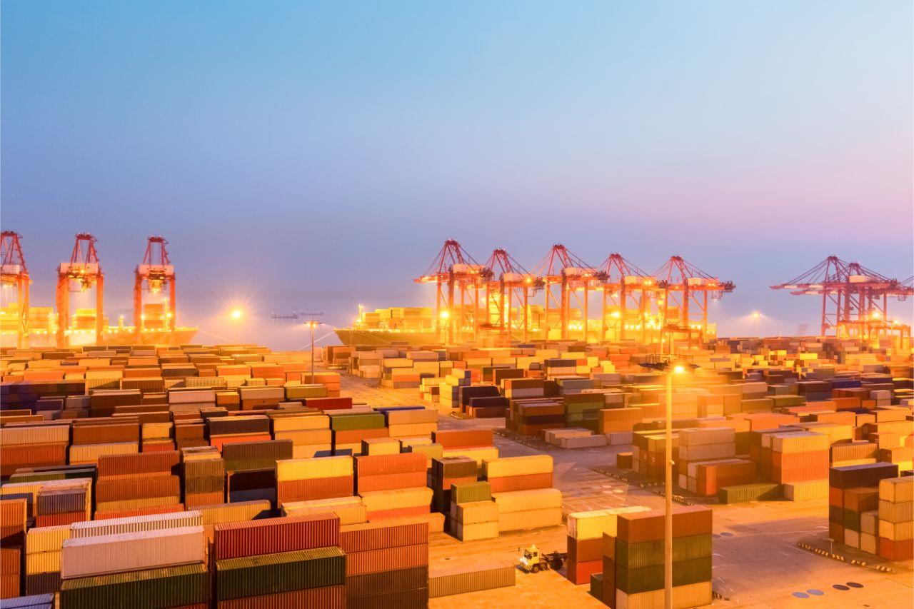 Boosts Exportation