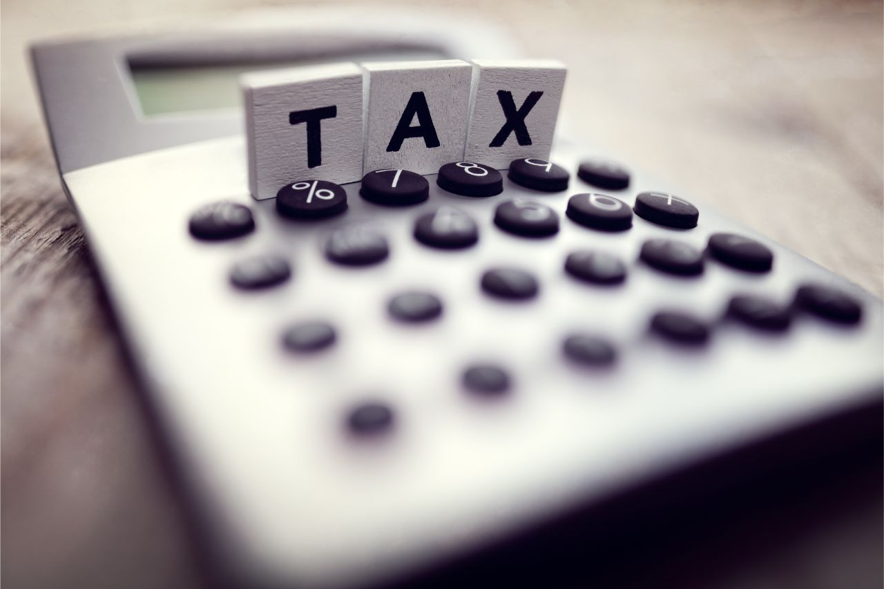 Fiscal Incentives Provide Tax-Related Advantages