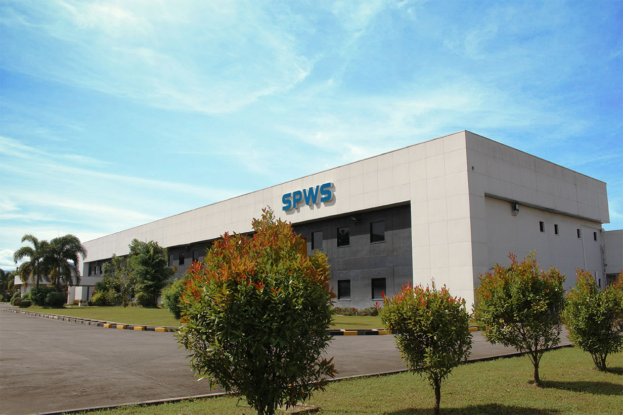 4 Advantages of Investing In An Industrial Land For Sale In The Philippines